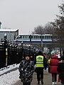 Moscow Monorail, Vystavochny Tsentr station (Московский монорельс, станция Выставочный центр) (5571074797).jpg