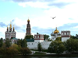 Moscow Novodevichy Convent 03 (4102652133).jpg