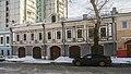 Moscow ShkolnayaStreet14 HB2.jpg