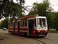 Moscow tram LM-99AE 3016 - panoramio (2).jpg