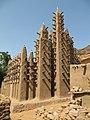 Moskee van Teli (4200123218).jpg