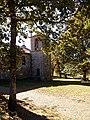 Mosteiro de Fiães (1951847406).jpg