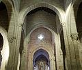 Mosteiro de TravancaPM 33570.jpg