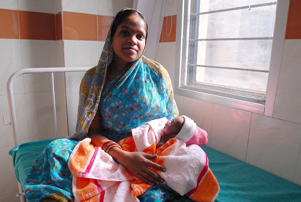 Sex pregnant women giving birth