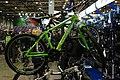 MotoBike-2013-IMGP9581.jpg