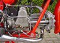 Moto Guzzi Airone 1954 engine.jpg