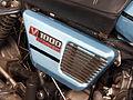 Moto Guzzi V1000 convert pic1.JPG