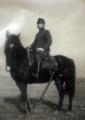 Motohiko Sakurai ( 26th Cavalry Regiment ) In china.png