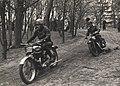 Motorcross 1930-1939 Henk Wanink 4.jpg