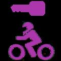 Motorcycle rental purple.png