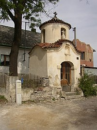 Motycin Svermov Kladno KL CZ chapel 066.jpg