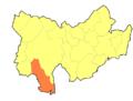 Mouřínov mapa.png