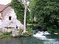 Moulin du Petit Inxent - panoramio.jpg