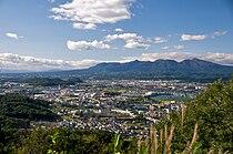 MountAkagi.jpg