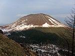 Mount Asama 20130414 (1) - Flickr.jpg