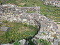 Mount Berenice - OVEDC - 17.JPG