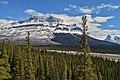 Mount Murchison.jpg