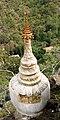 Mount Popa-18-Stupas-gje.jpg