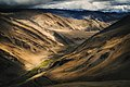 Mountains of Ladakh.jpg