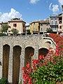 Moustiers-Sainte-Marie - panoramio (3).jpg