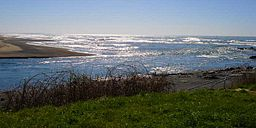 MouthSmithRiver.jpg