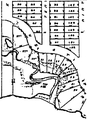 Mouth of Jackson's Creek (Etobicoke) in 1917.png