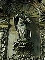 Moutier-d'Ahun - église de l'Assomption, chœur (15).jpg