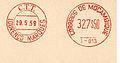 Mozambique stamp type 3.jpg