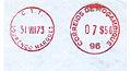 Mozambique stamp type 3point1.jpg