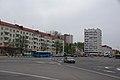 Mozyr tram fantrip. Мозырь - Mazyr, Belarus - panoramio (385).jpg