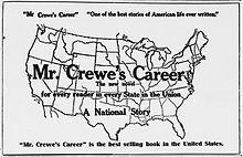 Mr. Crewe_ estas Career Ad June 7 1908.JPG