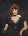 Mrs Priscilla Kemble (1756–1845) by Bertie Greatheed.jpg