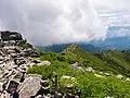 Mt.Kinposan(Kinpohsan) 20130707-P7070130 (9254507775).jpg
