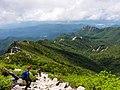 Mt.Kinposan(Kinpohsan) 20130707-P7070151 (9257655506).jpg