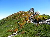 Mt.Kinpu from West 03.jpg