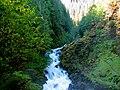 Mt. Baker-Snoqualmie National Forest (9290037227).jpg