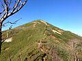 Mt. Pin ne.JPG