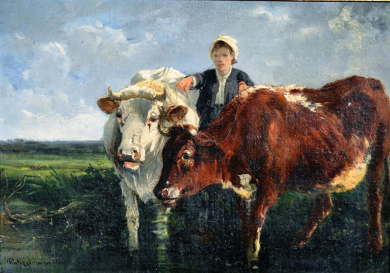 Mucche Giuseppe Palizzi.jpg