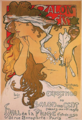 Mucha post for XX Salon des Cent.png