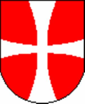 Münsterlingen