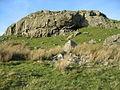 Muirshiel Country Park - geograph.org.uk - 272025.jpg
