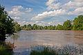 Muldehochwasser k8.jpg