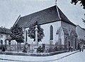 Mulhouse-Chapelle Saint-Jean.jpg