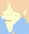 Mumbai locator map.png