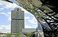 Munich, Mundo BMW 02.jpg
