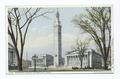 Municipal Group, Springfield, Mass (NYPL b12647398-74247).tiff