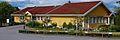 Munkedal-foss-församlingshemmet-3.jpg