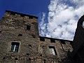 Mura di Aosta.jpg
