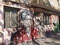 Mural Manuel Rojas .jpg