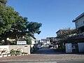 Murasakibaru Elementary School.JPG